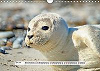 Hochsee-Insel Helgoland (Wandkalender 2019 DIN A4 quer) - Produktdetailbild 4