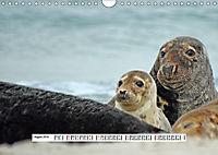 Hochsee-Insel Helgoland (Wandkalender 2019 DIN A4 quer) - Produktdetailbild 8