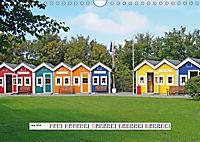 Hochsee-Insel Helgoland (Wandkalender 2019 DIN A4 quer) - Produktdetailbild 5