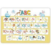 Schreibtischunterlage Kinderzimmer   Schreibunterlage Passende Angebote Jetzt Bei Weltbild De