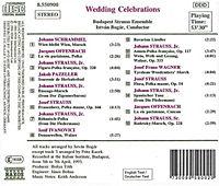 Hochzeitsmusik - Produktdetailbild 1