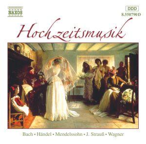 Hochzeitsmusik, CD, Hock, Geiger, Bogar