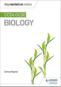 ccea gcse biology unit 1 notes Click a link below to access the resources for each book gcse biology for  ccea answers to questions in the student book [pdf] (9780340983805)  revision.