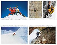 Höhen und Tiefen meines Lebens - Produktdetailbild 1