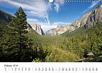 Höhepunkte im Westen der USA (Wandkalender 2019 DIN A3 quer) - Produktdetailbild 2