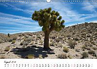 Höhepunkte im Westen der USA (Wandkalender 2019 DIN A3 quer) - Produktdetailbild 8