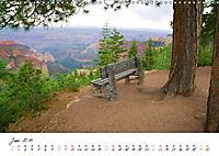 Höhepunkte im Westen der USA (Wandkalender 2019 DIN A3 quer) - Produktdetailbild 6