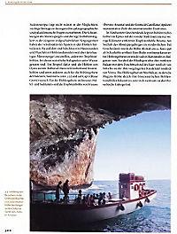 Höhlen - Produktdetailbild 3