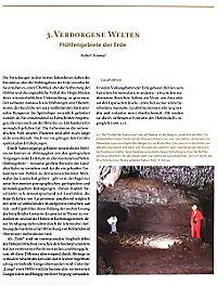 Höhlen - Produktdetailbild 2