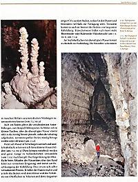Höhlen - Produktdetailbild 4