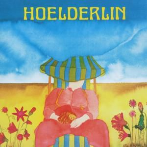 Hoelderlin, Hoelderlin