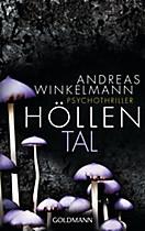 Höllental, Andreas Winkelmann
