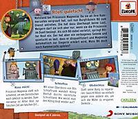 Hörspiel Zur Tv-Serie 11/Rösti Quietscht - Produktdetailbild 1