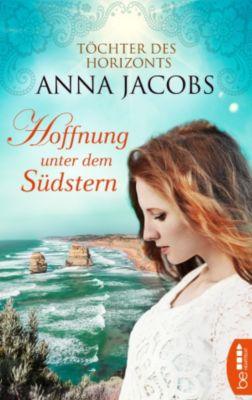 Hoffnung unter dem Südstern, Anna Jacobs