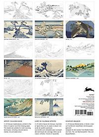 Hokusai - Produktdetailbild 1