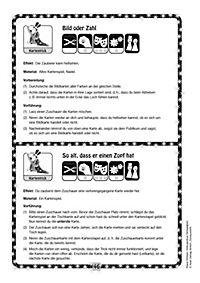 Hokuspokus Simsalabim - Produktdetailbild 8