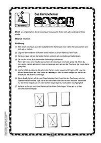 Hokuspokus Simsalabim - Produktdetailbild 5