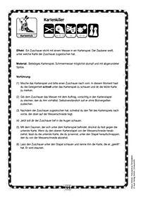 Hokuspokus Simsalabim - Produktdetailbild 6