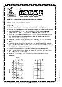 Hokuspokus Simsalabim - Produktdetailbild 4