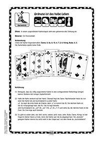 Hokuspokus Simsalabim - Produktdetailbild 3