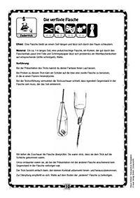 Hokuspokus Simsalabim - Produktdetailbild 2