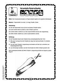 Hokuspokus Simsalabim - Produktdetailbild 1