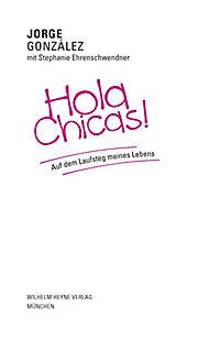 Hola Chicas! - Produktdetailbild 3