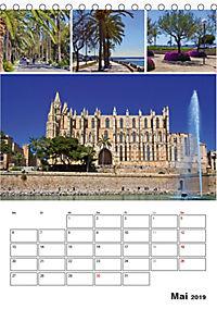 Hola Mallorca (Tischkalender 2019 DIN A5 hoch) - Produktdetailbild 5