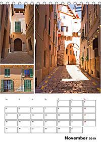 Hola Mallorca (Tischkalender 2019 DIN A5 hoch) - Produktdetailbild 11