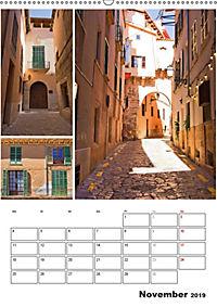 Hola Mallorca (Wandkalender 2019 DIN A2 hoch) - Produktdetailbild 11