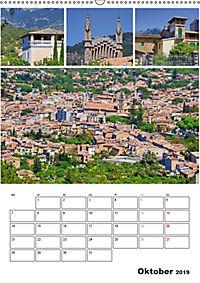 Hola Mallorca (Wandkalender 2019 DIN A2 hoch) - Produktdetailbild 10