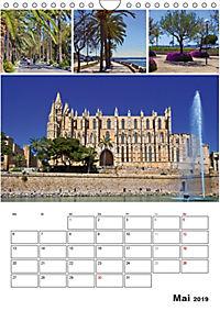Hola Mallorca (Wandkalender 2019 DIN A4 hoch) - Produktdetailbild 5