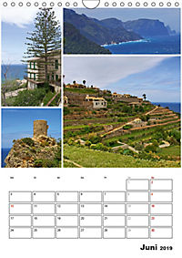 Hola Mallorca (Wandkalender 2019 DIN A4 hoch) - Produktdetailbild 6
