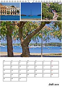 Hola Mallorca (Wandkalender 2019 DIN A4 hoch) - Produktdetailbild 7