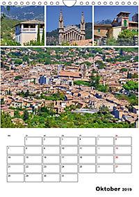 Hola Mallorca (Wandkalender 2019 DIN A4 hoch) - Produktdetailbild 10