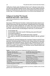 Holistische Innovation - Produktdetailbild 2