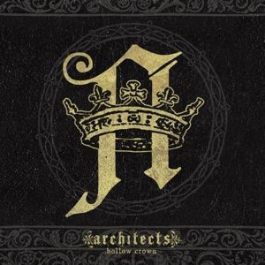 Hollow Crown, Architects