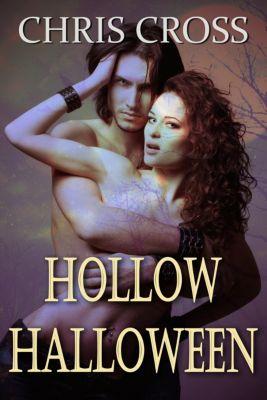 Hollow Halloween, Chris Cross