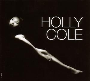 Holly Cole (180 Gramm) (Vinyl), Holly Cole