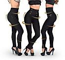 Hollywood Pants, 3er-Set, Größe M