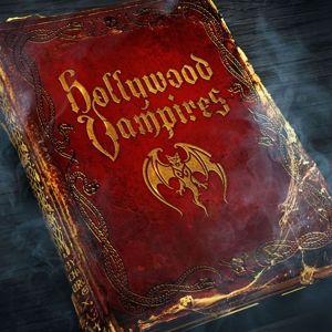 Hollywood Vampires, Hollywood Vampires