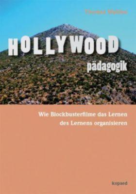 Hollywoodpädagogik, Thomas Walden