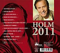 Holm 2011 - Produktdetailbild 1