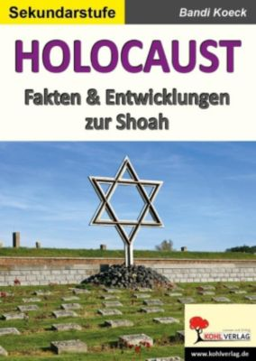 HOLOCAUST, Bandi Koeck