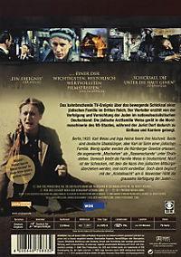 Holocaust - Die Geschichte der Familie Weiss - Produktdetailbild 1
