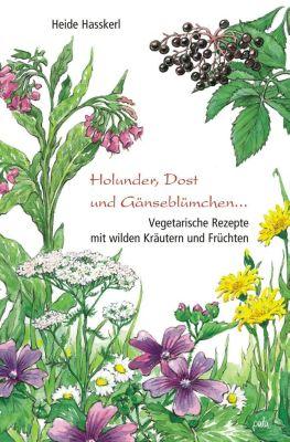 Räucherstäbchen Daisy 200 Sticks Gänseblümchen Duft  Indien Deko Meditation