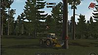 Holzfäller Simulator - Produktdetailbild 5
