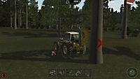 Holzfäller Simulator - Produktdetailbild 4