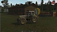 Holzfäller Simulator - Produktdetailbild 1