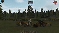 Holzfäller Simulator - Produktdetailbild 2